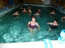 Aquafitness November 2012