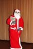 Weihnachtsfeier Dezember 2012
