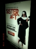 Mamma Mia und Sister Act_1