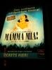 Mamma Mia und Sister Act_2