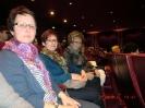 2013-03-02 Musical Mamma Mia und Sister Act in Stuttgart