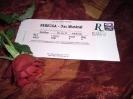 2013  Jan  Musical Rebecca