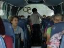 Bezirksausflug 21.07.2014_3