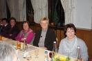Landfrauenversammlung