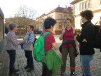 Wanderung_Bezirksvorstandschaft0112