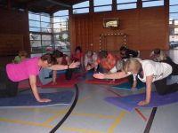 Gymnastik-mit-Rita-Bielmann-002